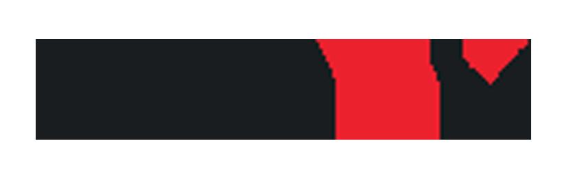 LogoTribbu